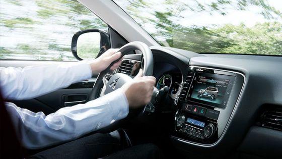 ¿Cómo afecta el estrés a la conducción?