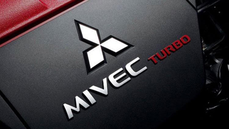 Cuál es la historia de Mitsubishi y qué significa su logo